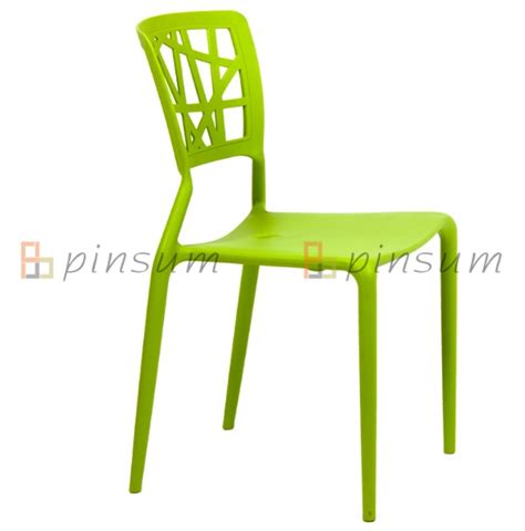bird nest dining chair china bird s nest modern stackable plastic dining chairs