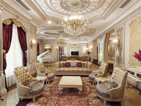 decor for apartment living room