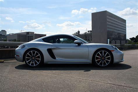 miami blue porsche turbo s 100 miami blue porsche turbo s for the porsche 911