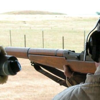 lincoln ca shooting range lincoln rifle club 13 photos 33 reviews gun rifle