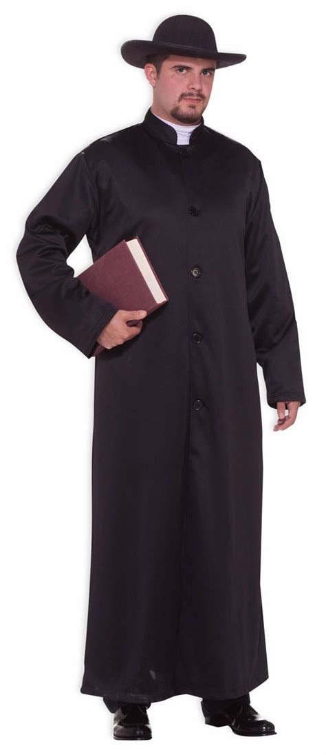 costume robe it s all one thing costumes and social
