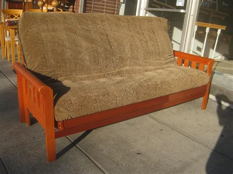 nice futon couches uhuru furniture collectibles sold nice futon and