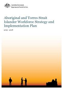 yatdjuligin aboriginal and torres strait islander nursing and midwifery care books aboriginal torres strait islander recruitment