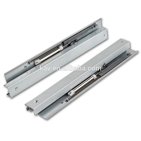 Undermount Drawer Slides Extension by Extension Undermount Soft Closing Wire Basket Drawer