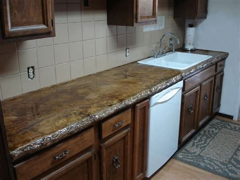Martins Countertops by Pin By Bv Chandar On Home Improvement Projects