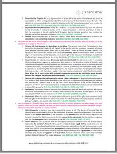 Collage Essay by Collage Essay