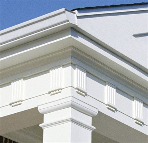Cornices And Mouldings Architectural Urethane Polyurethane Cornices Image Gallery