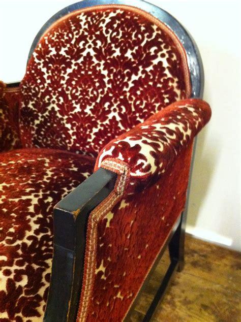 ebonized childs armchair antiques atlas