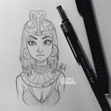 design wanted instagram cleopatra by itslopez deviantart com on deviantart art