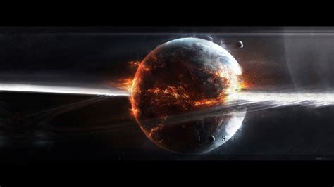 cool explosion wallpaper explosion full hd wallpaper and background 1920x1080