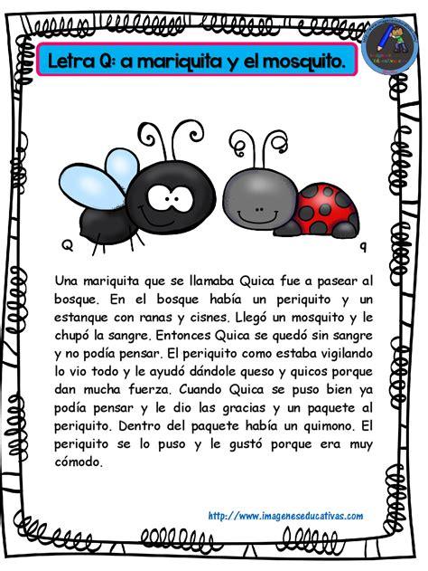 cuentos reunidos letras mexicanas b009606wr0 pin de julissa felix diaz en abecedario cuentos lectura lengua y escritura