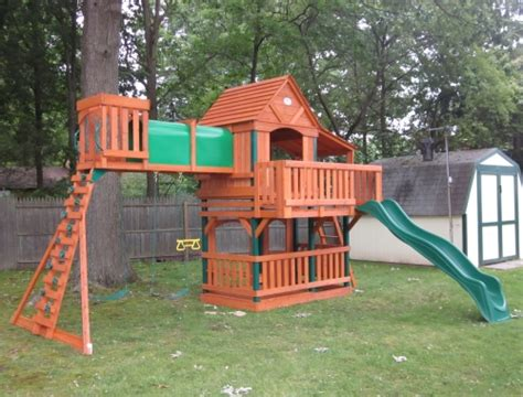 leisure time swing set leisure time products swing set images