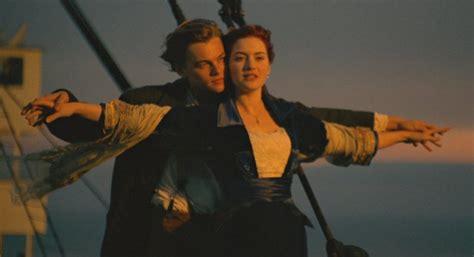 titanic film zene 20 233 ve mutatt 225 k be a titanic filmet mont 225 zsmagazin