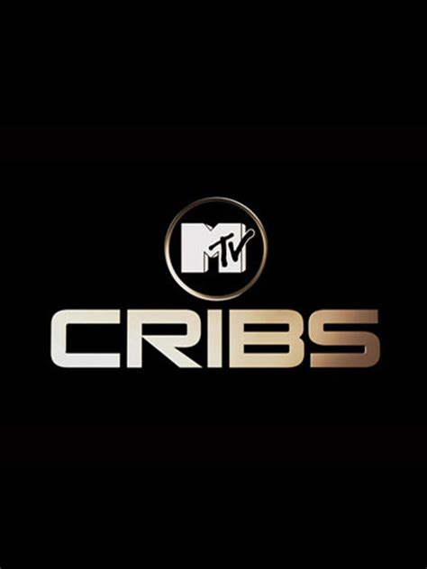 Mtv Cribs Episode by Mtv Cribs Season 6 Episode 3 Mtv Cribs Tvguide