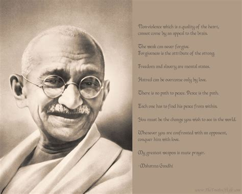 mahatma gandhi biography audio gandhi famous speech quotes quotesgram
