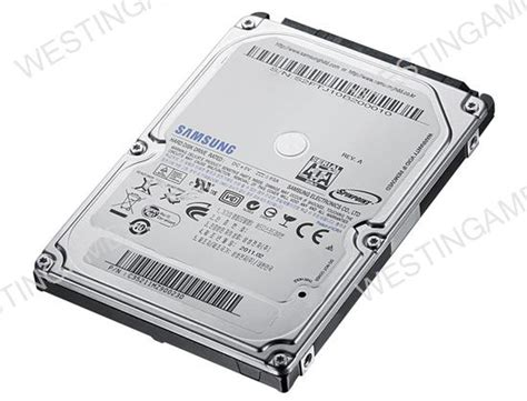 Hardisk Laptop Samsung 500gb original seagate samsung 500gb 2 5 sata disk drive hdd for notebook ps4 ps3 ps4 repair