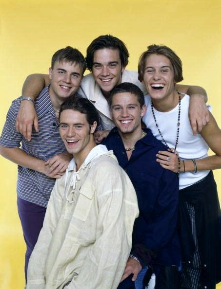 boys keep swinging lyrics 674 best images about take that on pinterest the 90s
