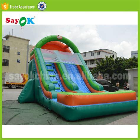 backyard slides for sale playground slides for sale swimming pool slides for sale
