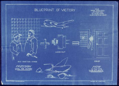 Records Blueprints File Blueprint Of Victory Nara 534551 Jpg Wikimedia