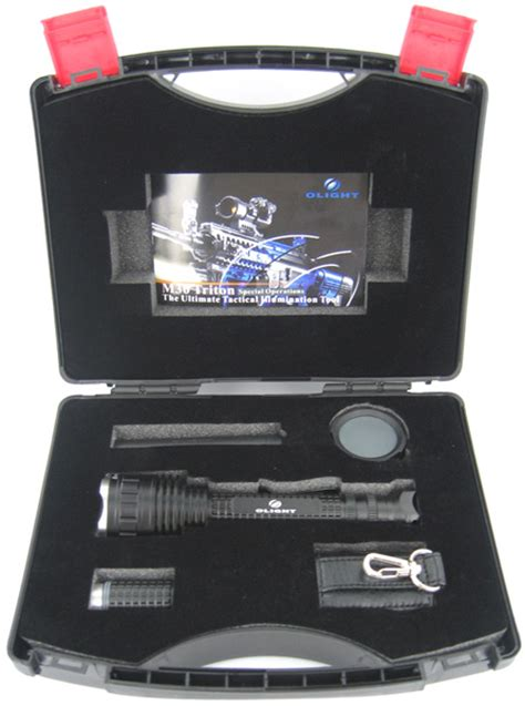 olight m30 triton olight m30 triton flashlights unlimited products