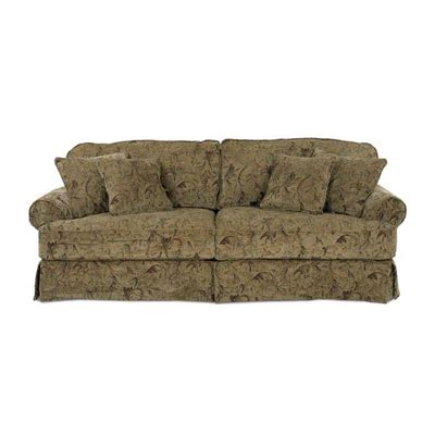 rowe dorset sofa rowe dorset malt sofa gallery furniture home furniture