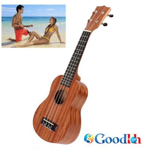 Harga Gitar Yamaha Di Batam gitar ukulele