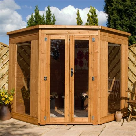 Sheds That You Can Live In by Garden Sheds You Can Live In Outdoor Furniture Design