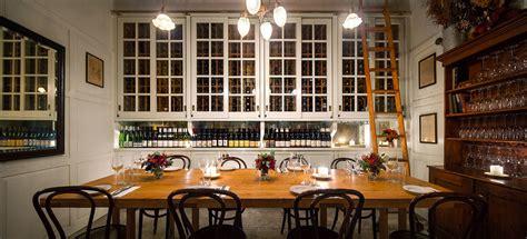 Freemans Dining Room by Dining Freemans Restaurant