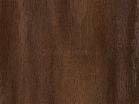 White Wood Grain by Dark Wood Texture Backgroundsy Com