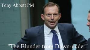 Political Animal The Of Tony Abbott In The Issue Of Quarterly Essay by Phoney Tony Lying Liberals And Other Political Animals Seekers Musings