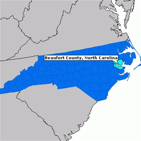 Records In Nc Beaufort County Carolina County Information Epodunk