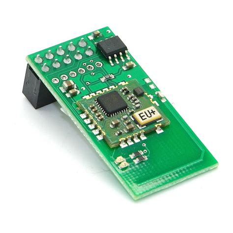 z wave controller for raspberry pi z wave me razberry eu