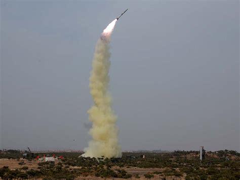 north korea missile north korea fired missile into sea south korea s military