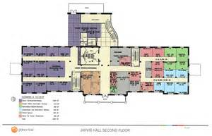 lg arena floor plan lg arena floor plan etsustadium com future home of
