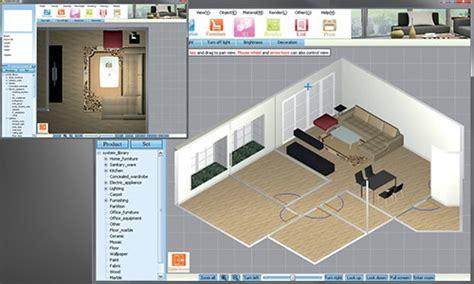 software design interni arredamento interni programmi arredare casa 3d software