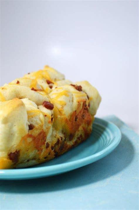 30345 bacon cheddar meatloaf jpg bacon cheddar loaf recipe the it mom
