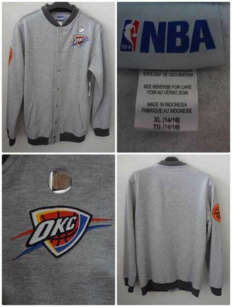 Jual Topi Nba Original jual sweater nba original aztec sweater dress