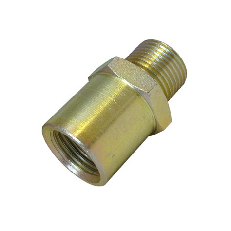 Baercoil Recoil M20 X 2 5 extension bolt m22 x 1 5 from merlin motorsport