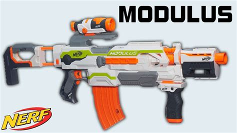 best nerf gun to buy all about nerf best nerf guns