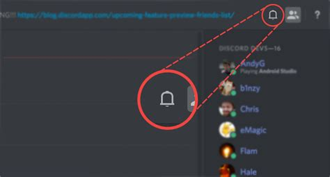 discord top secret control panel how do i hide channels discord