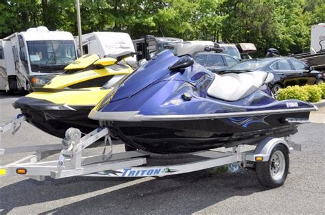 commonwealth boat brokers ashland virginia boats for sale 2014 yamaha waverunner vx deluxe ashland virginia boats