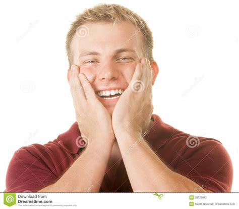 Hands On Face Meme - would a guy creative writing forums writing