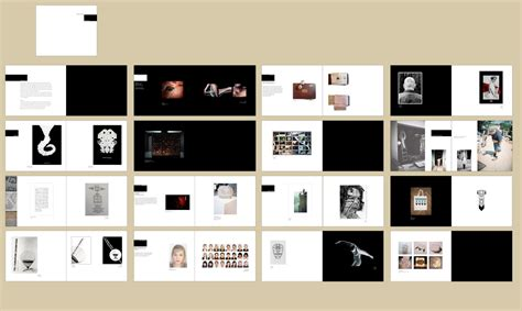 layout portfolio print portfolio design layout www imgkid com the image
