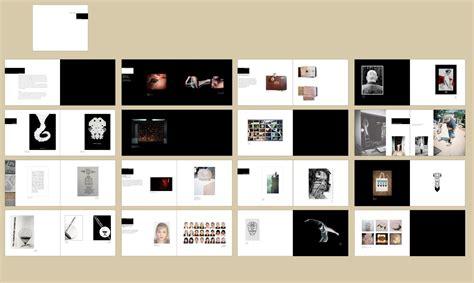 layout photo print print portfolio design layout www imgkid com the image