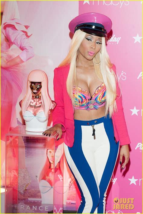 nicki minaj pink friday mp download nicki minaj pink friday 2017 mp3 covbubanee kupephy