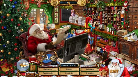 images of christmas wonderland christmas wonderland 7 download