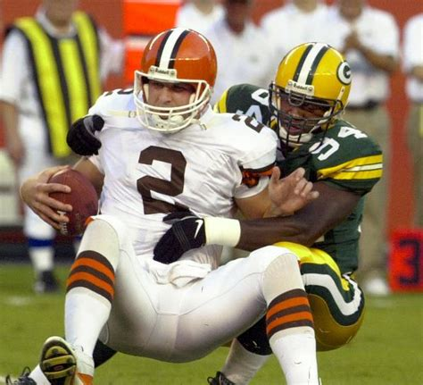 tim couch nfl reviewing the nfl draft 10 years ago windy city gridiron