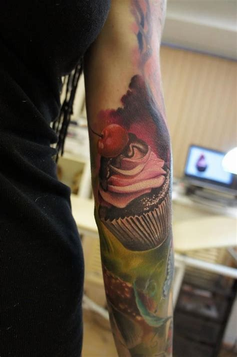 cristian radu tattoo 1000 images about want new ink on pinterest