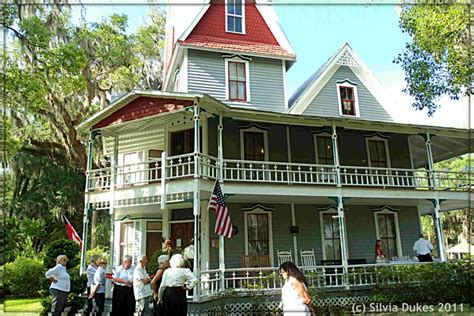 victorian houses in brooksville florida historical home tour in brooksville florida see how they
