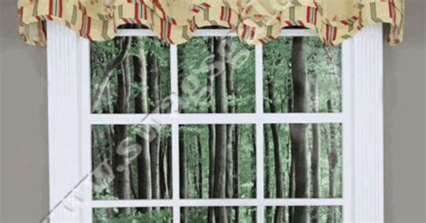 Marburn Kitchen Curtains Valance Diy Projects To Try Valance Coventry And Kitchens